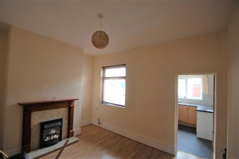 2 bedroom terraced house to rent - Shorrock Lane