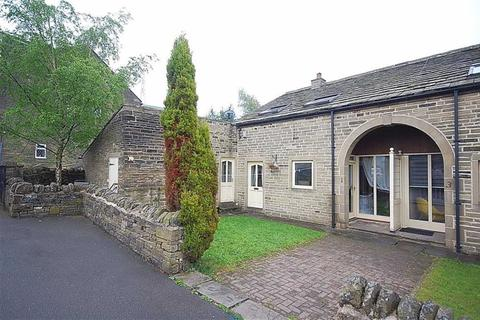 search cottages to rent in halifax onthemarket rh onthemarket com