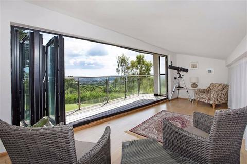 5 bedroom detached house for sale - Stoke Hill, Exeter, Devon, EX4