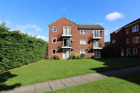 1 bedroom apartment to rent - St Cuthberts Place, Darlington
