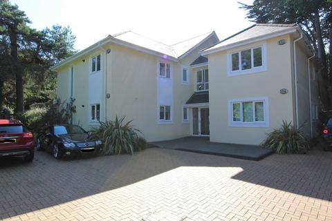 2 bedroom apartment for sale - Canford Crescent, Canford Cliffs , Poole, BH13