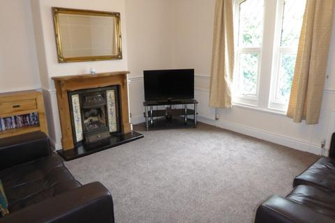 1 bedroom flat share to rent - Beech Road, Chorlton