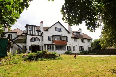 18 bedroom manor house for sale - Overstrand