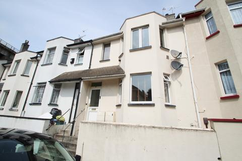 1 bedroom ground floor flat for sale - College Road, Plymouth