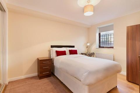 House share to rent - Plover Way, Surrey Quays