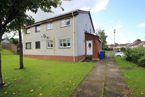 1 bedroom end of terrace house to rent - Laburnum Drive, Milton Of Campsie, Glasgow