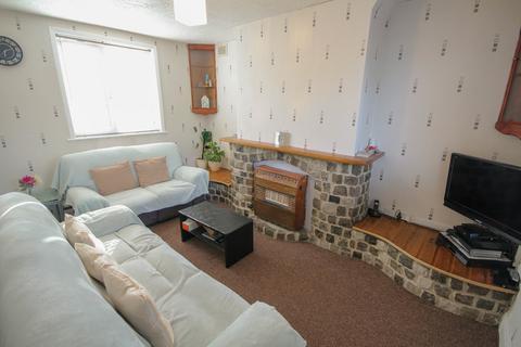 2 bedroom semi-detached house for sale - Grange Avenue, Derby