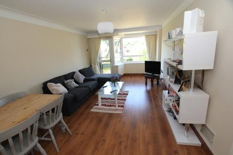 2 bedroom flat to rent - Plumley Close , Vicars Cross