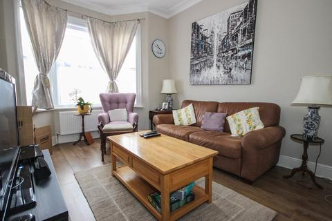 3 bedroom end of terrace house for sale - Ringwood Road, Bath