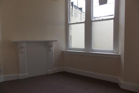 1 bedroom apartment to rent - Launceston,Cornwall