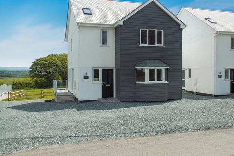 4 bedroom detached house to rent - Boyton,Launceston,Cornwall
