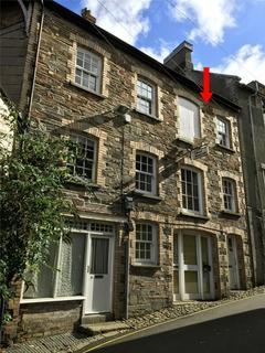 Apartment to rent - Tower Street, Launceston