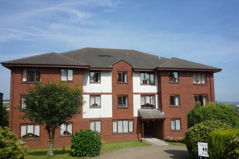 2 bedroom apartment to rent - Prouts Court, Launceston