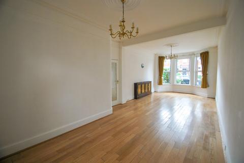 3 bedroom terraced house for sale - Cornwall Avenue, Alexandra Park