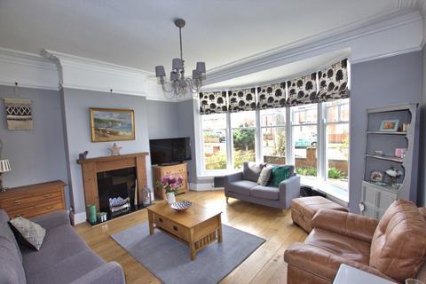 6 bedroom semi-detached house for sale - Cardigan Road, Bridlington