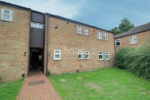 3 bedroom flat for sale - Cobden Street, Peterborough, PE1