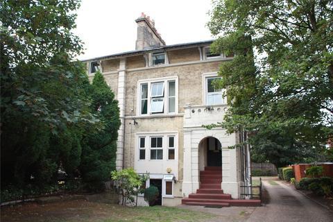1 bedroom apartment for sale - Kendrick Road, Reading, Berkshire, RG1