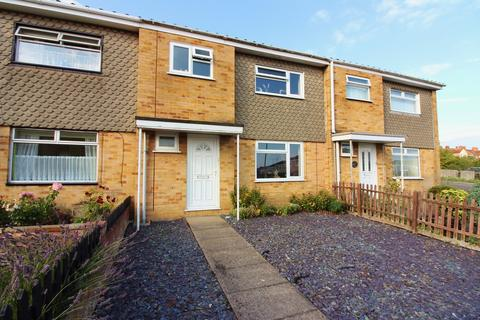 3 bedroom house for sale - Bramble Green, NR32