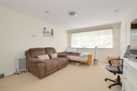 Studio for sale - Belgrave Court, 152 Shooters Hill Road, Blackheath, London, SE3