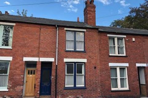 2 bedroom flat to rent - Union Road, Lincoln, LN1