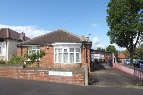 2 bedroom detached bungalow for sale - Kennedy Road Woodseats, Sheffield, S8 0HD
