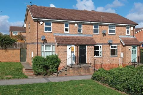 2 bedroom end of terrace house for sale - Askham Croft, York