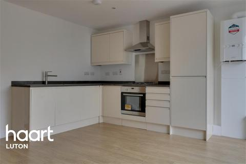 1 bedroom flat to rent - Bedford Heights, Luton Town