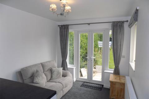 1 bedroom apartment to rent - Manewas Way, Newquay
