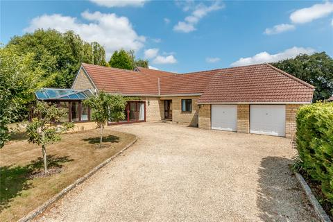 4 bedroom detached house for sale - Midford Lane, Limpley Stoke, Bath, Wiltshire, BA2