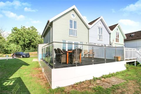 3 bedroom end of terrace house to rent - Spring Lake, The Watermark, Station Road, Cirencester, GL7