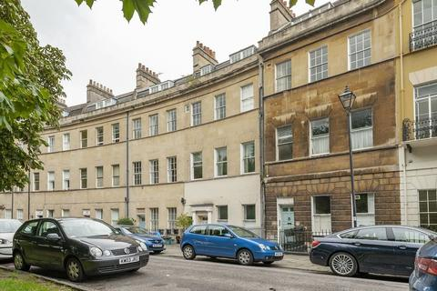 1 bedroom apartment for sale - Grosvenor Place, Bath