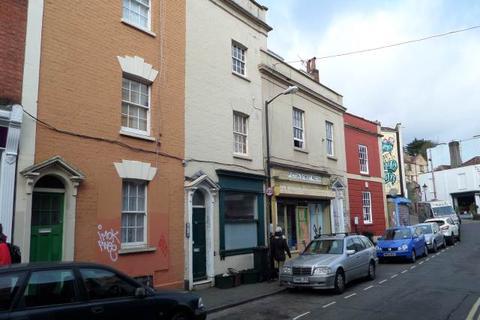 1 bedroom flat to rent - Picton Street, Montpelier , Bristol