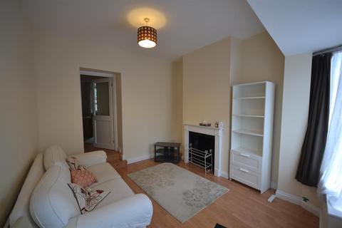 2 bedroom ground floor flat to rent - Homefield Road, Exeter, , EX1 2QS