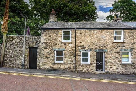 3 bedroom cottage for sale - Low Fellside, Kendal, Cumbria