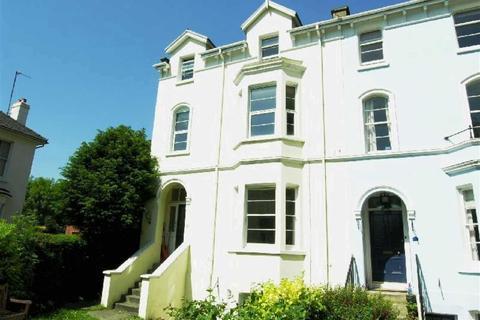 1 bedroom flat to rent - St Lukes Road, Central, Cheltenham