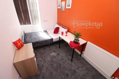 1 bedroom house share to rent - Wilkinson Street, S10 2GA