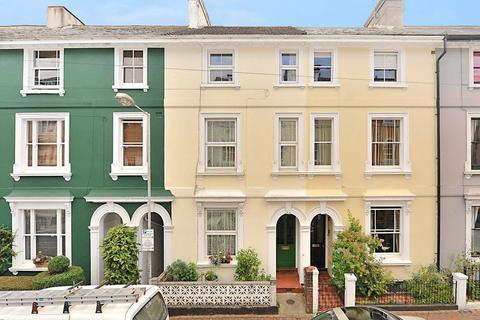 4 bedroom terraced house for sale - Dudley Road, Tunbridge wells, Tunbridge wells, TN1
