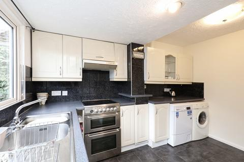 3 bedroom detached bungalow for sale - Main Road, Renishaw, Sheffield
