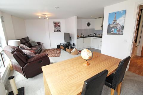 1 bedroom apartment for sale - Golate Court, City Centre