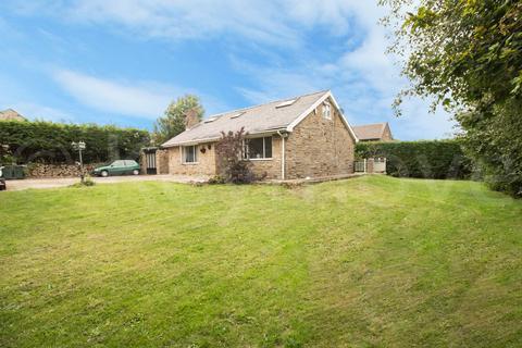 5 bedroom detached bungalow for sale - Middle Lane, Clayton, Bradford