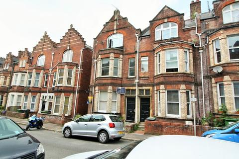 2 bedroom flat for sale - Haldon Road, Exeter