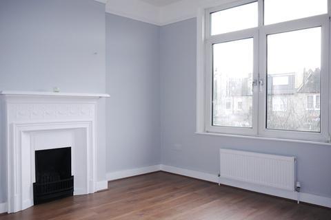 3 bedroom terraced house for sale - Shrewsbury Road