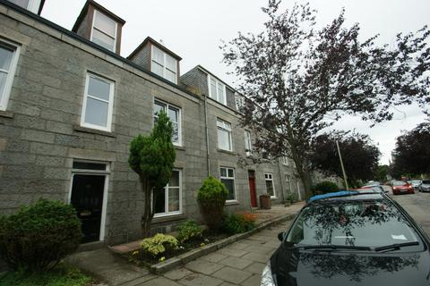 1 bedroom flat to rent - Hartington Road, West End, Aberdeen, AB10 6XS