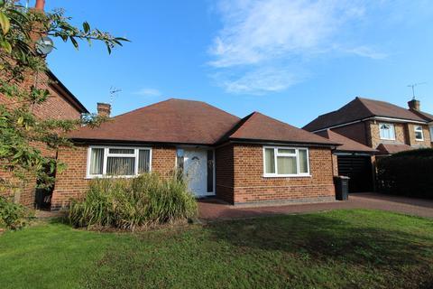 3 bedroom detached bungalow to rent - Rutland Avenue, Toton, Nottingham