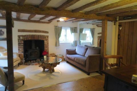 2 bedroom cottage for sale - Chapmans Lane, Orpington
