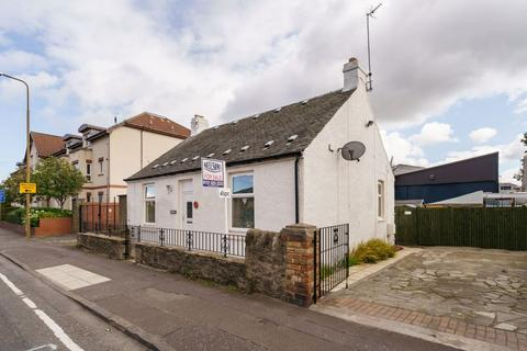 3 bedroom detached house for sale - East Myre, 50 Peffermill Road, Edinburgh, EH16 5LL