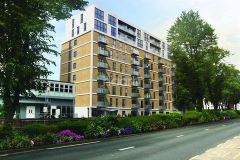 1 bedroom flat for sale - The Avenue, Victoria Avenue, Southend on Sea