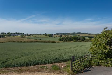 Land for sale - Lot 8 - Land at Fellside Farm, The Langley Estate, County Durham
