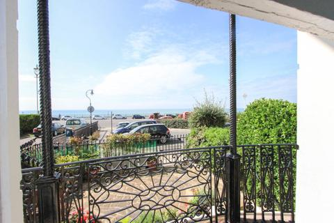 2 bedroom apartment for sale - Marine Parade
