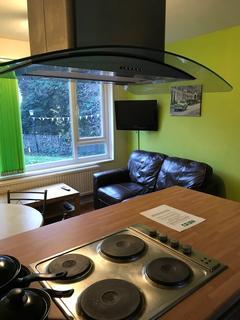 4 bedroom bungalow to rent - Park Student Village, 200 Norfolk Park Road, Sheffield